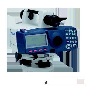 máy thủy bình điện tử Sokkia SDL1X