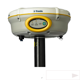 Máy định vị vệ tinh Gamin GPS Trimble 5800