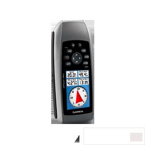 Máy định vị  GPSMAP 78