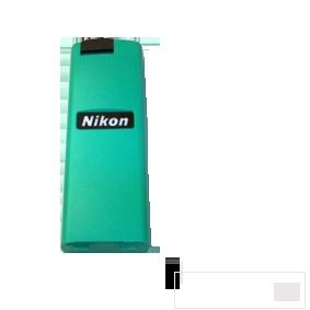 Pin toàn đạc Nikon BC 65
