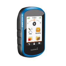Máy định vị GPS eTrex® 25