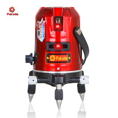 Máy cân bằng laser Fukuda EK- 498DPS