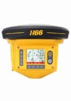 Máy GPS 1 tần  H66