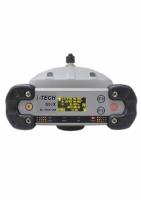 Máy GPS 2 tần iTech S86X