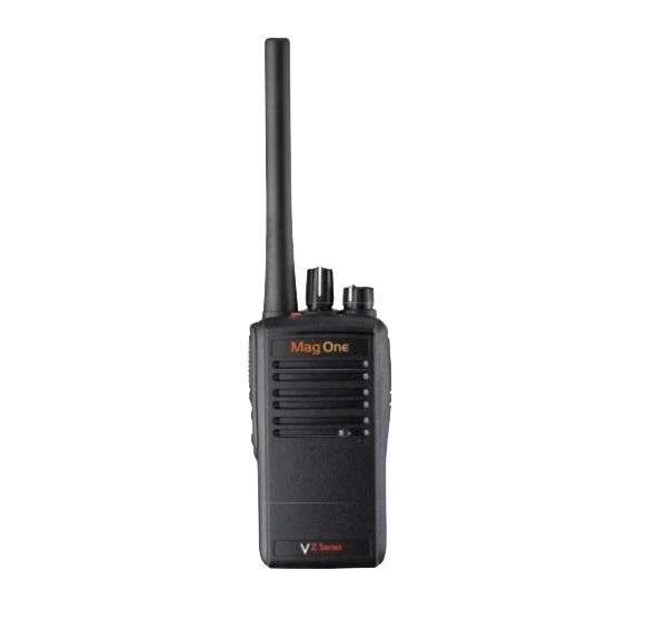Bộ đàm Motorola Mag One VZ-20