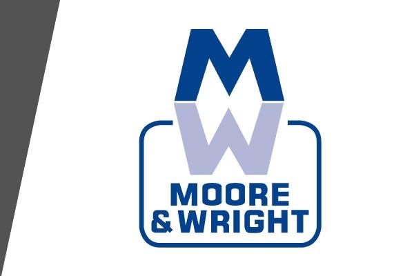 Hãng Moore & Wright